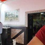 صورة فوتوغرافية لـ Bar La Casita