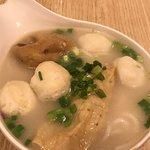 翠華餐廳 (黃大仙中心)照片