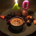 Bild från Maple Casual Dining