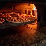 Foto de Pizzeria Ristorante Torre Di Malta