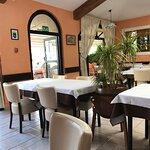 Fotografija – Restoran Pizzeria Dvi Palme