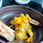 Foto PASOLA Restaurant