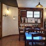 Foto de Restaurante fuentelgato