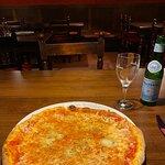 Pizzeria Scarabocchio Foto