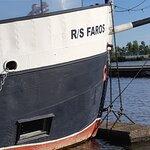 Photo of Faros