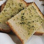Deilig brød