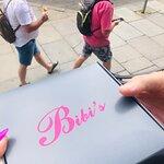 Bibi's Bakery照片