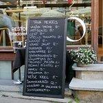 Valokuva: Rado Restoran