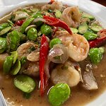 Bild från Sabienglae Restaurant