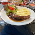 Foto van Brasserie Le Gallia
