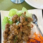 Foto Malaysian Dining Delights