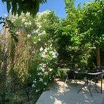 Hotel Le Domaine des Vignes Photo