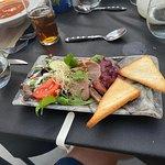 Bilde fra El Castillo Restaurant and Events