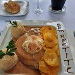Fotografia de Delicias Do Minho