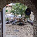 Billede af Taverna Bastia