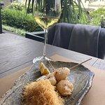 Фотография Nikas Restaurant