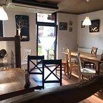 Photo of Restauracja Niedzwiadek
