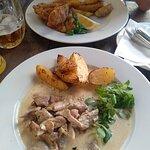 Photo of Restaurant Matej
