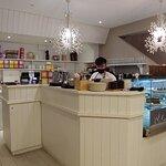 ภาพถ่ายของ Fika Swedish Cafe and Bistro