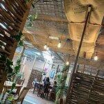 Фотография The Forest Restaurant