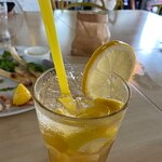 Photo of Lemon Restobar