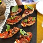 Photo de La Cucina
