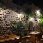 Fotografija – Konoba Riva Restaurant