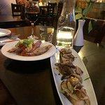 Photo de Antica Restaurant