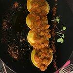 Foto de Restaurante Cinquecento