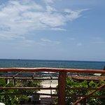 Foto de Hayhu Beach