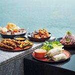Cruise 空中餐廳及酒吧照片