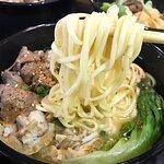 Chuan Ba Mian Guan照片