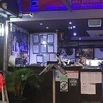Photo of MADO Cafe & Restaurant