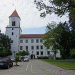 Schloss Ormoz