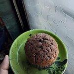 mawa cake chocolate