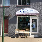 Photo of Cafe Gardurinn