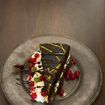 Photo of Londyn Restaurant