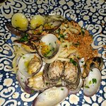 Photo of Il Mare in Cucina