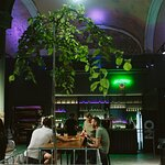 Photo of Hala Swiebodzki Bar & Food Court