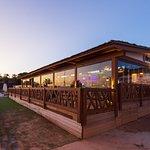 Foto de Restaurante Deskaro