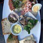 Billede af Restaurant Kastrup Strandpark