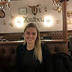 Photo de Ardbeg Embassy