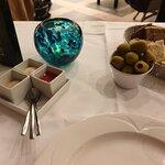 صورة فوتوغرافية لـ L'Albufera Restaurante