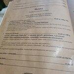 Photo of Jaskowy Zapiecek Restaurant - Bialy Jar