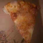 Foto Mack's Pizza
