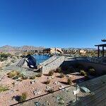 Фотография Bella Vista at Anantara Al Jabal Al Akhdar Resort