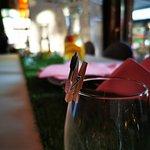 Photo of Pub Restauracyjny Warka