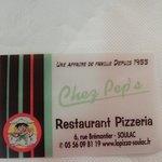 Photo of Chez Pep's