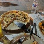 Doca's Pizza Foto
