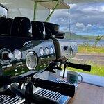 Roaster's Highland Coffee Box